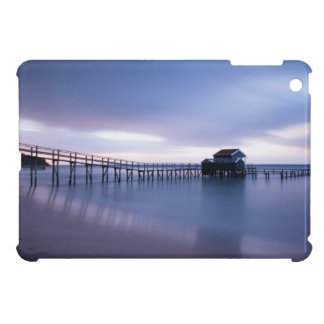 Tranquility Cover For The iPad Mini