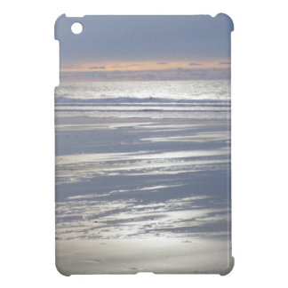 TRANQUILITY iPad Case