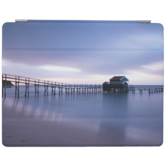 Tranquility iPad Cover