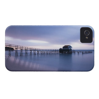 Tranquility iPhone 4 Cover