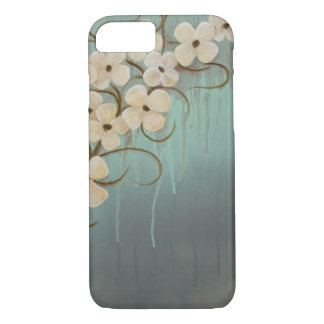Tranquility iPhone 7 Case