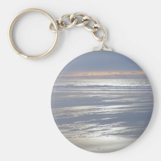 TRANQUILITY KEYCHAIN