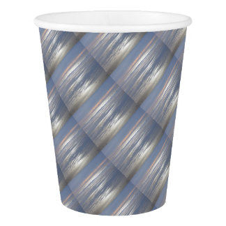 TRANQUILITY Paper Cup