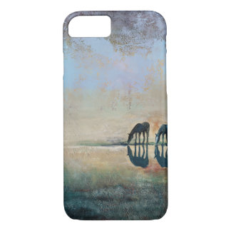 Tranquility Phone Case