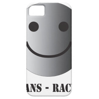 trans race iPhone 5 cases