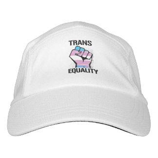 Trans Resistance - Equality - -  Hat