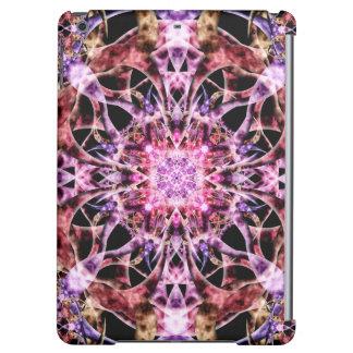 Transcendance Mandala iPad Air Case