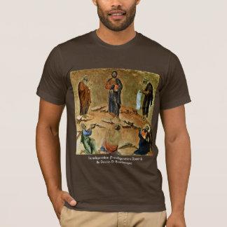 Transfiguration (Transfiguration Domini) T-Shirt