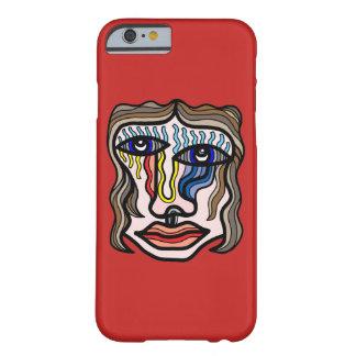 """Transform"" Glossy Phone Case"