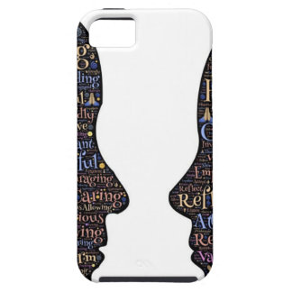 Transformation described iPhone 5 covers