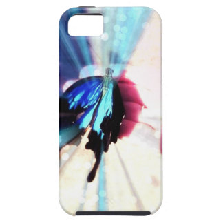 Transformation iPhone 5 Cases