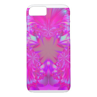 Transformational Love IPhone Cover