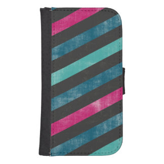 Transformative Famous Bravo Wondrous Phone Wallet Cases