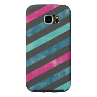 Transformative Famous Bravo Wondrous Samsung Galaxy S6 Cases
