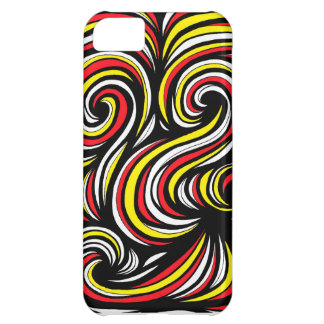 Transformative Successful Honorable Esteemed Case For iPhone 5C