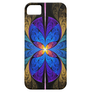 """""""Transformed"""" iPhone 5 Covers"""
