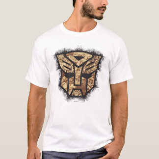 Transformers | Autobot Shield T-Shirt