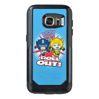 Transformers | Autobots Roll Out OtterBox Samsung Galaxy S7 Case