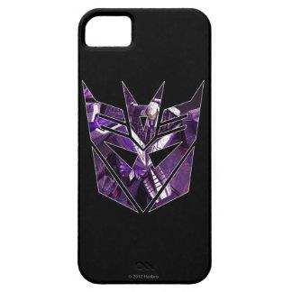 Transformers FOC - 10 iPhone 5 Case