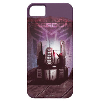 Transformers FOC - 9 iPhone 5 Covers