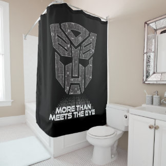 Transformers | More than Meets the Eye