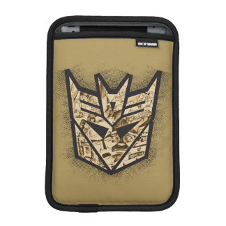 Transformers | Reveal the Shield iPad Mini Sleeve