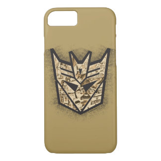 Transformers | Reveal the Shield iPhone 8/7 Case