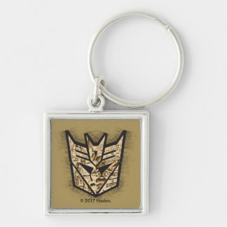 Transformers   Reveal the Shield Keychain