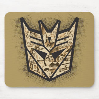 Transformers | Reveal the Shield Mouse Pad