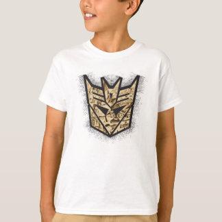 Transformers | Reveal the Shield T-Shirt