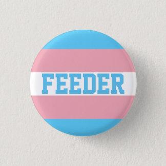 Transgender Feeder Pin