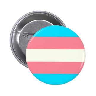 Transgender Pride Button