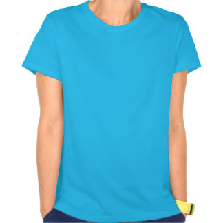 Transgender pride stars T-Shirt
