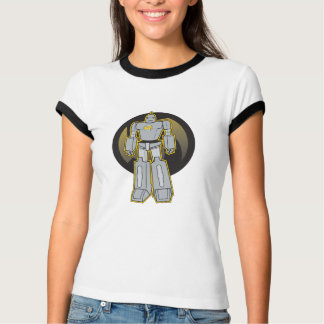 Transistor 5 T-Shirt