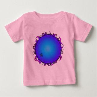 Transit of venus cool baby T-Shirt