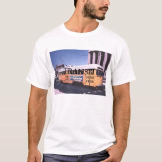 TRANSIT T-Shirt
