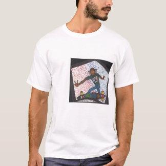 Transition T-Shirt