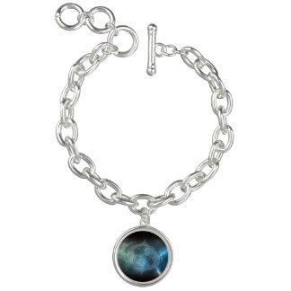 Translucent Pisces Bracelet