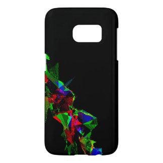 TRaNSMIT Galaxy S7 Phone Case