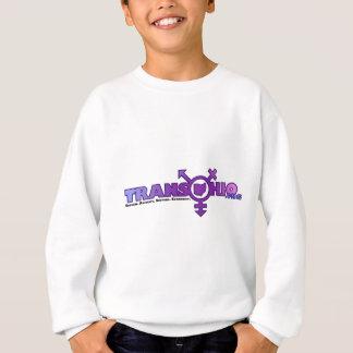 TransOhio Sweatshirt