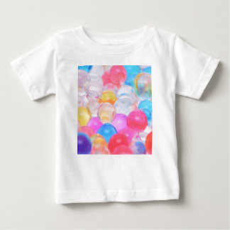 transparent balls baby T-Shirt