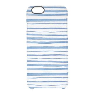 Transparent iPhone 6 Case Clear iPhone 6 Plus Case