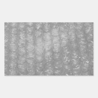 Transparent Novelty Bubblewrap