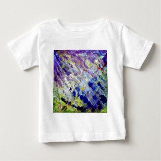 Transparent war of Color's V1 Tshirts