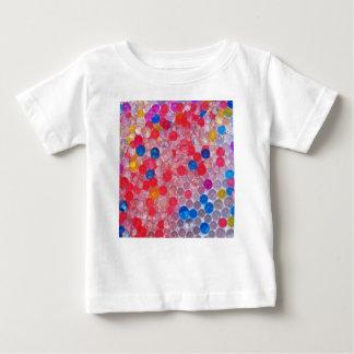 transparent water balls baby T-Shirt