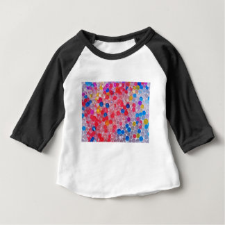 transparent water balls baby T-Shirt