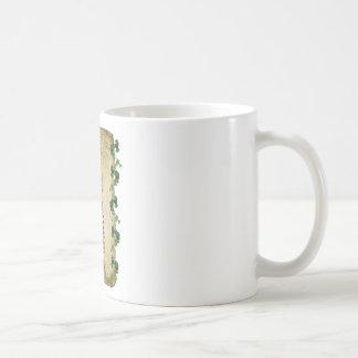 TRANSPORT COFFEE MUG
