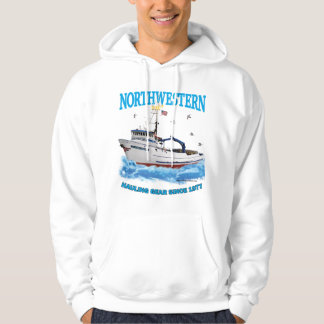 Transport du sweatshirt de vitesse