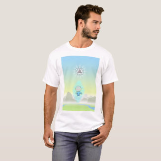 Transporter T-Shirt