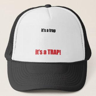 trap anime banned cute kawaii pico bnp japan cospl trucker hat
